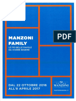 Cartella Stampa Stagione 2016-17 n.2