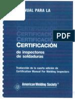 001-1-2 Certificacion de Inspectores de Soldadura - 1-10[1]