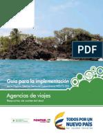 Guia de implementación de la NTS-TS 003.pdf
