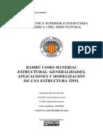 Bambú como material estructural.pdf