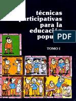 Seleccion Tomo I.pdf