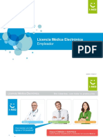 2. Manual Empleador.pdf