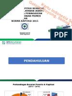 Materi KBKP Riau 060815.pptx