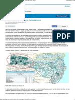LIMA Jr, 2014. Brasil Leiteiro de Sul a Norte - Santa Catarina - Cadeia Do Leite - Espaco Aberto - MilkPoint