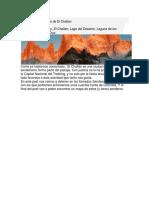 Senderos autoguiados de El Chalten.pdf
