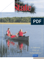 State Magazine, October 2002