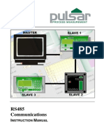 Communications 6th Edition Rev 2