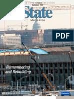 State Magazine, September 2002