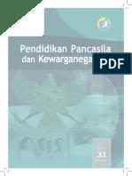 BS PPKn Semester 1.pdf
