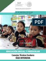 preescolarfaseintensivacteep 2016-17