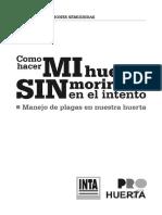 INTA_Como hacer mi huerta sin morir en el intento.pdf