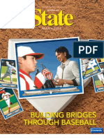 State Magazine, September 2005
