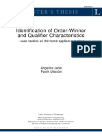 IDENTIFICATION OF ORDER WINNER AND QUALIFIER CHARACTERISTICS.pdf