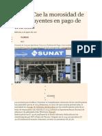 articulo periodistico - conta.docx