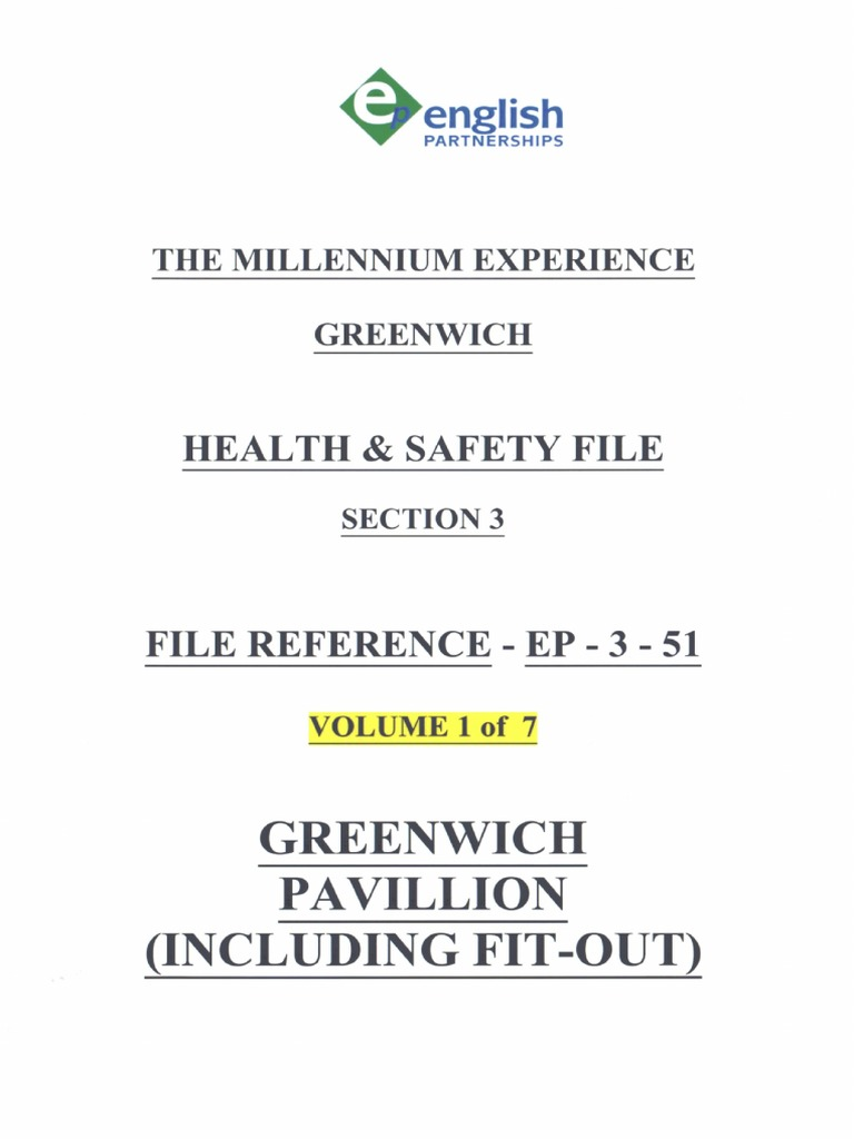 ep-3-51.pdf | Housekeeping | Corrosion