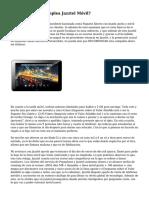 date-57dacc9e223386.15864378.pdf