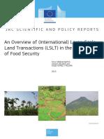 Saravia Matus et al 2013 JRC Scientific Report.pdf