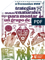 Estrategias sobrenaturales para - Ian Svenonius.pdf