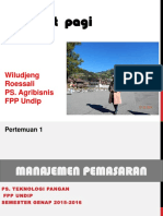 1 MANAJEMEN PEMASARAN.pdf