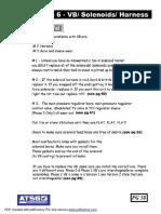01M-VW-cat.pdf
