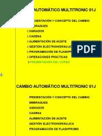 transp curso multitronic 1.ppt