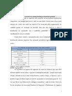 FGV (Operador Logístico-Vantagens e Desvantagens).pdf