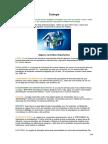 ECOLOGIA.pdf