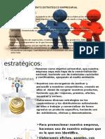 http://cosasincreiblespiura.blogspot.pe/2016/09/bienvenida.html