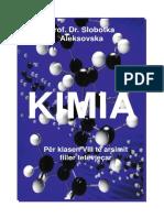 Libri i KIMI-se