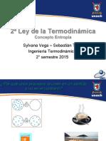 9. 2ª Ley Entropia.pdf