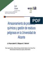 QS_GestionProdQuim_pre.pdf