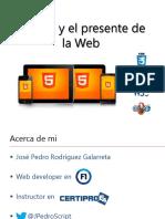 PresentaciónHTML5.pdf