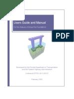 FBPier manual