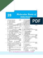 Ch-28.pdf