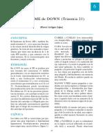 6-down