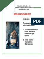09 Excaavciones Subterraneas 1