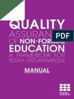NFEQA_Manual_single.pdf