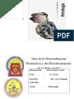 PETRO EXPO.docx