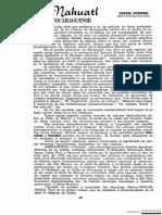 diccionario nahualt.pdf