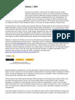 date-57dad5d2e7a2e4.87063845.pdf