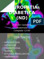neuropata-dm-08-1230498905689246-2.ppt