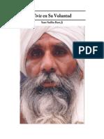 Vivir en Su Voluntad.pdf