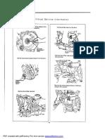 CD4E-LA4A-EL.pdf
