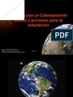 CC Adapt E.eolica