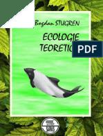 Ecologie-Teoretica-Bogdan-Stugren.pdf