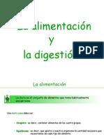 elcuerpohumano1