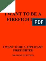FIREFIGHTER ALL VOL 3