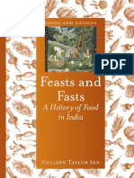 Feasts-and-Fasts-A-History-of-Food-in-India-pdf.pdf