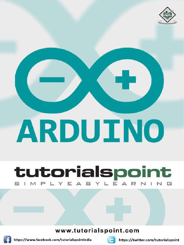 Arduino Tutorial Data Type Circuit Impedance Formula Photodiode Diagram Battery