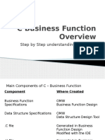 C Business Function Overview (1).pptx
